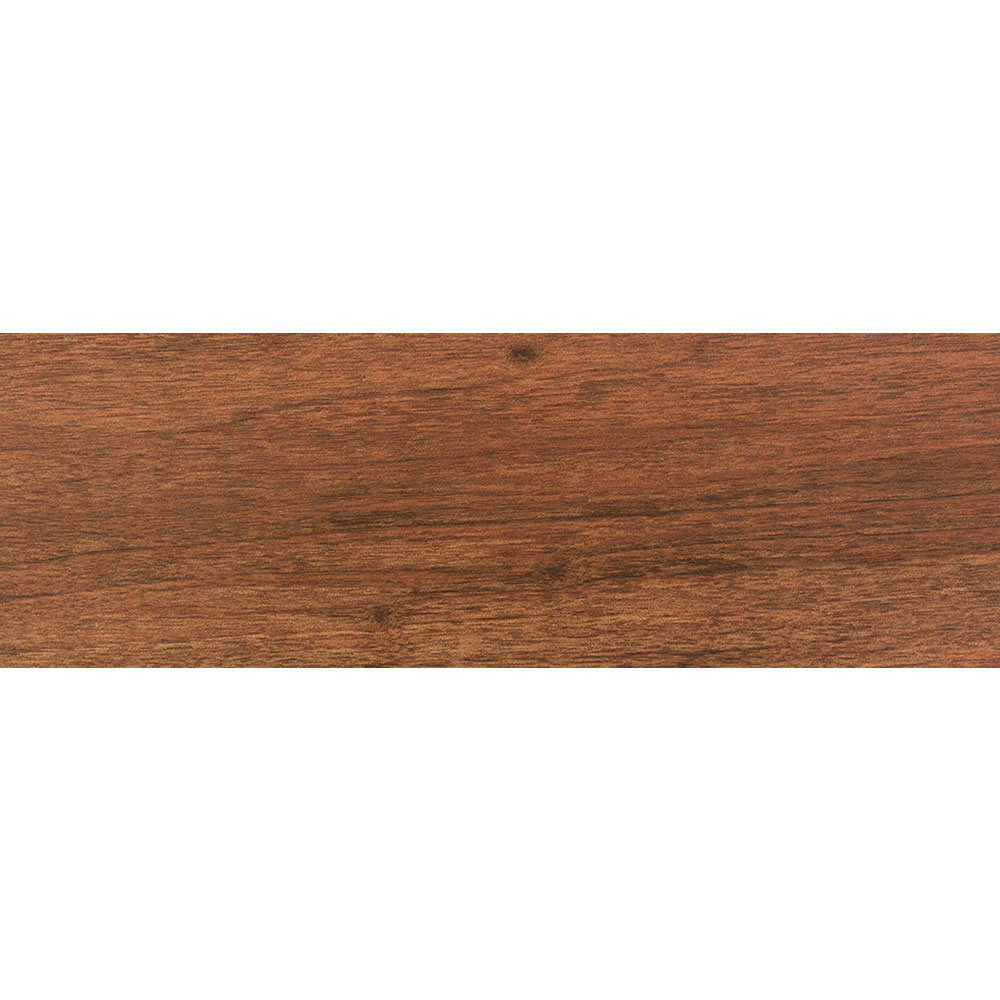 Roppe Northern Timbers Premium Vinyl Planks 6 x 48 Ash Walnut