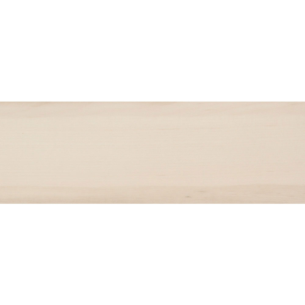 Roppe Northern Timbers Premium Vinyl Planks 6 x 48 Blanched Maple
