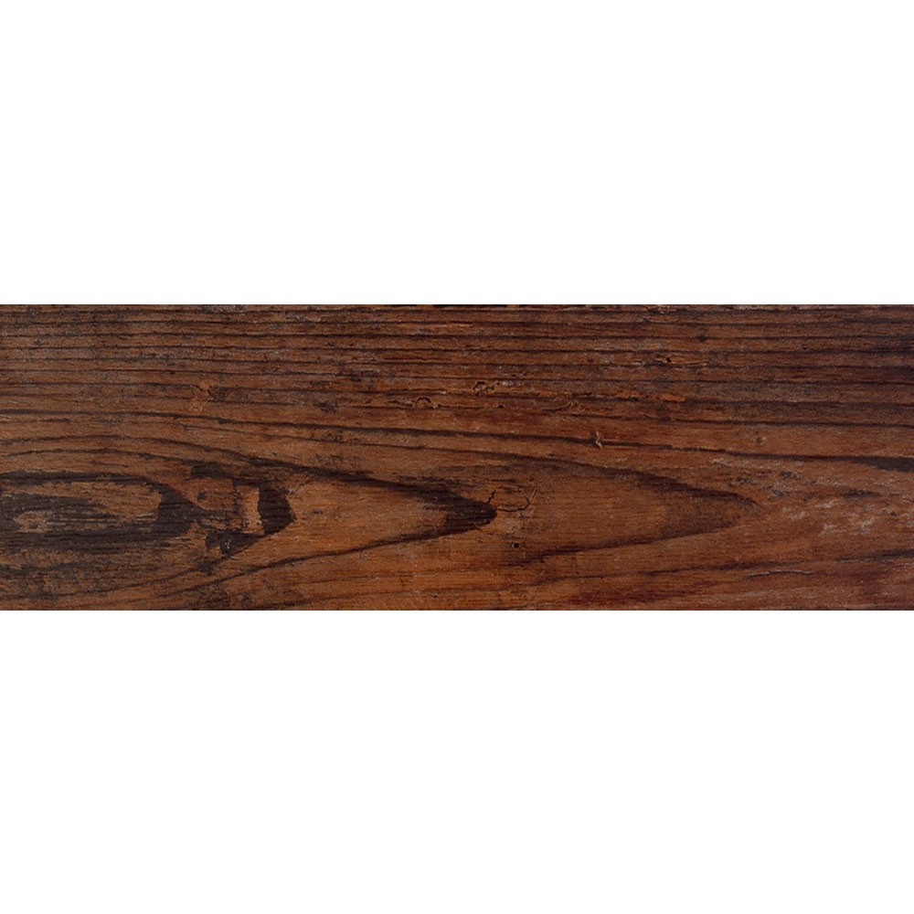 Roppe Northern Timbers Premium Vinyl Planks 6 x 48 Cocoa Pine