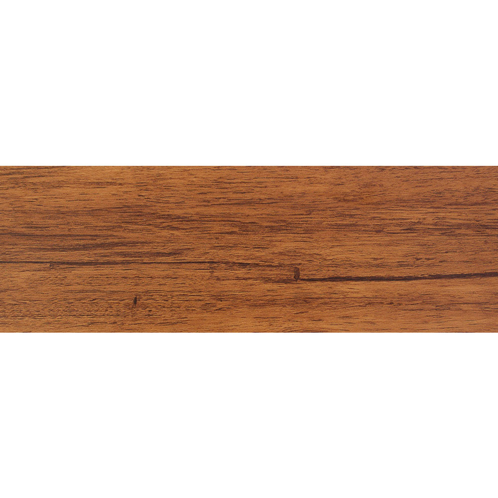 Roppe Northern Timbers Premium Vinyl Planks 6 x 48 Copper Hickory