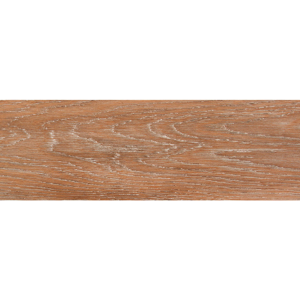 Roppe Northern Timbers Premium Vinyl Planks 6 x 48 Limed Red Oak