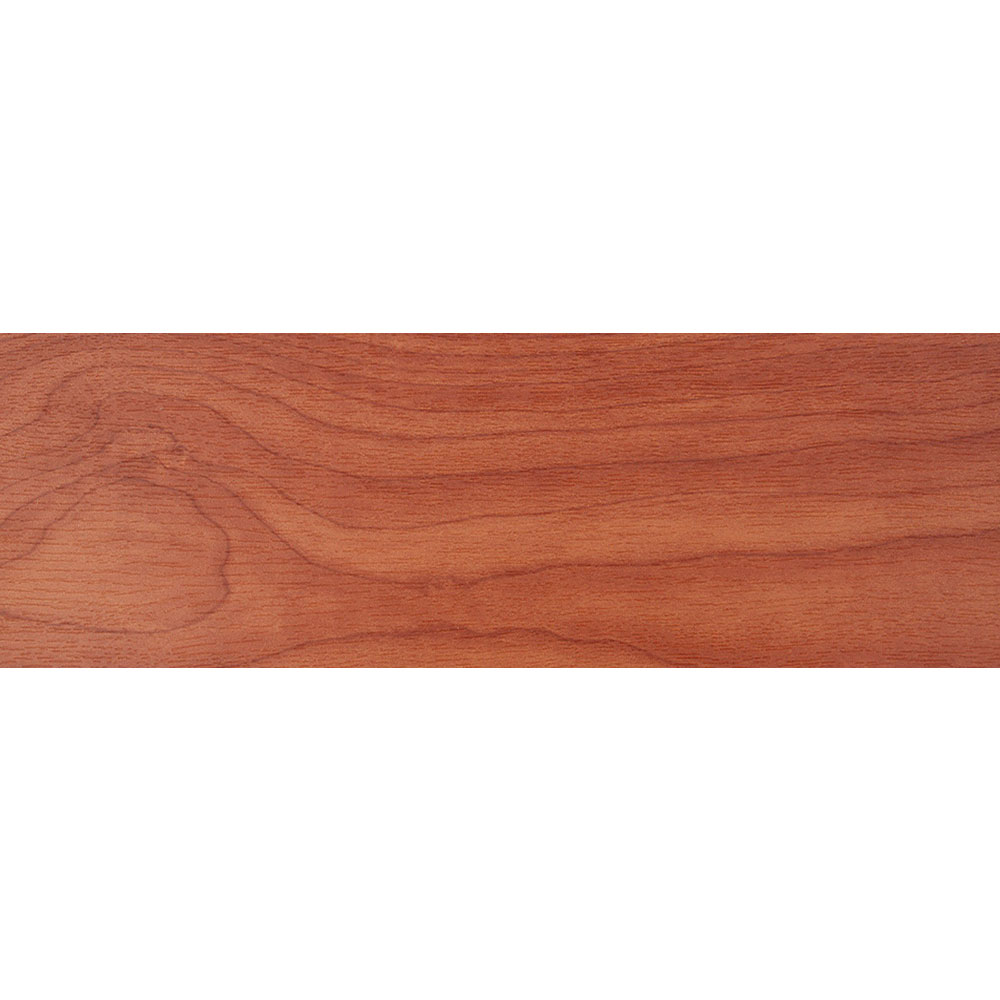 Roppe Northern Timbers Premium Vinyl Planks 6 x 48 Persimmon Cherry