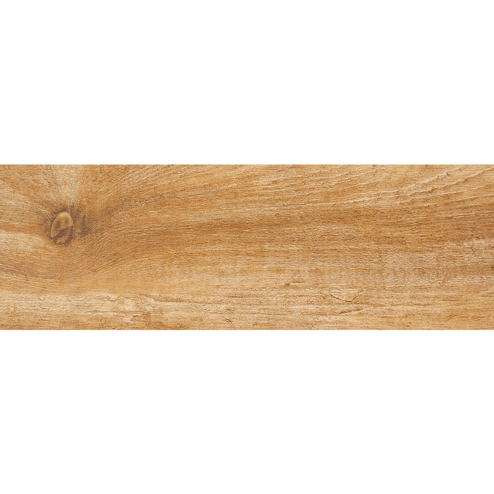Roppe Northern Timbers Premium Vinyl Planks 6 x 48 Sandy Pine