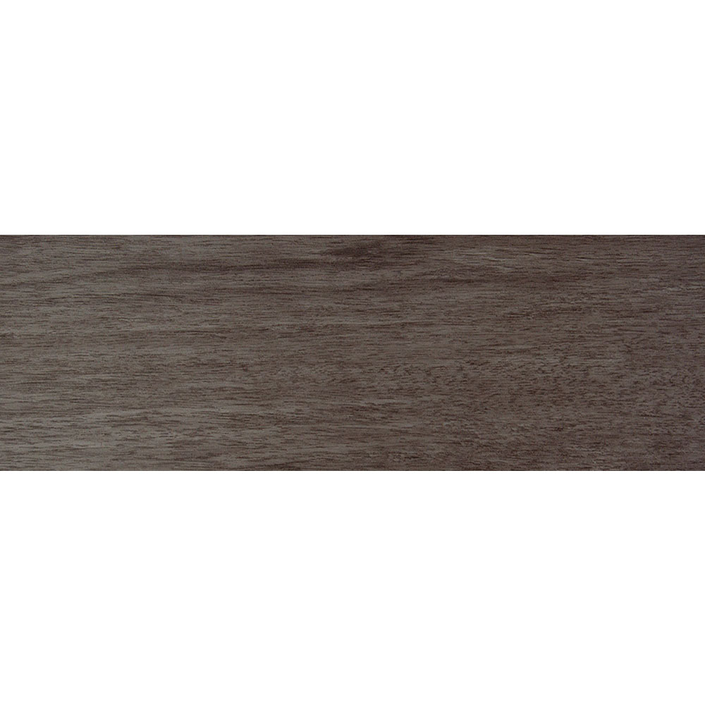 Roppe Northern Timbers Premium Vinyl Planks 6 x 48 Steely Ash