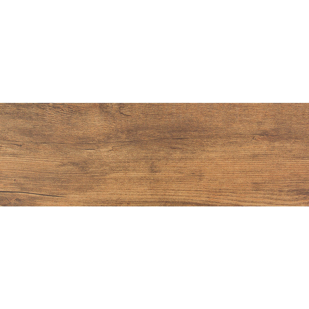 Roppe Northern Timbers Premium Vinyl Planks 6 x 48 Weathered Pine