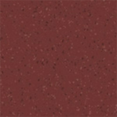 Health and Learning Premium Vinyl Tile Merlot