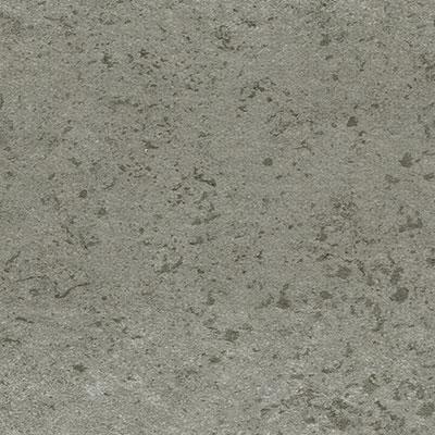 Sfi Floors Grandstand Tile 12mil Gray Matter