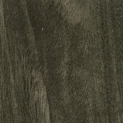 Sfi Floors Grandstand Plank 20mil Gray Mahogany