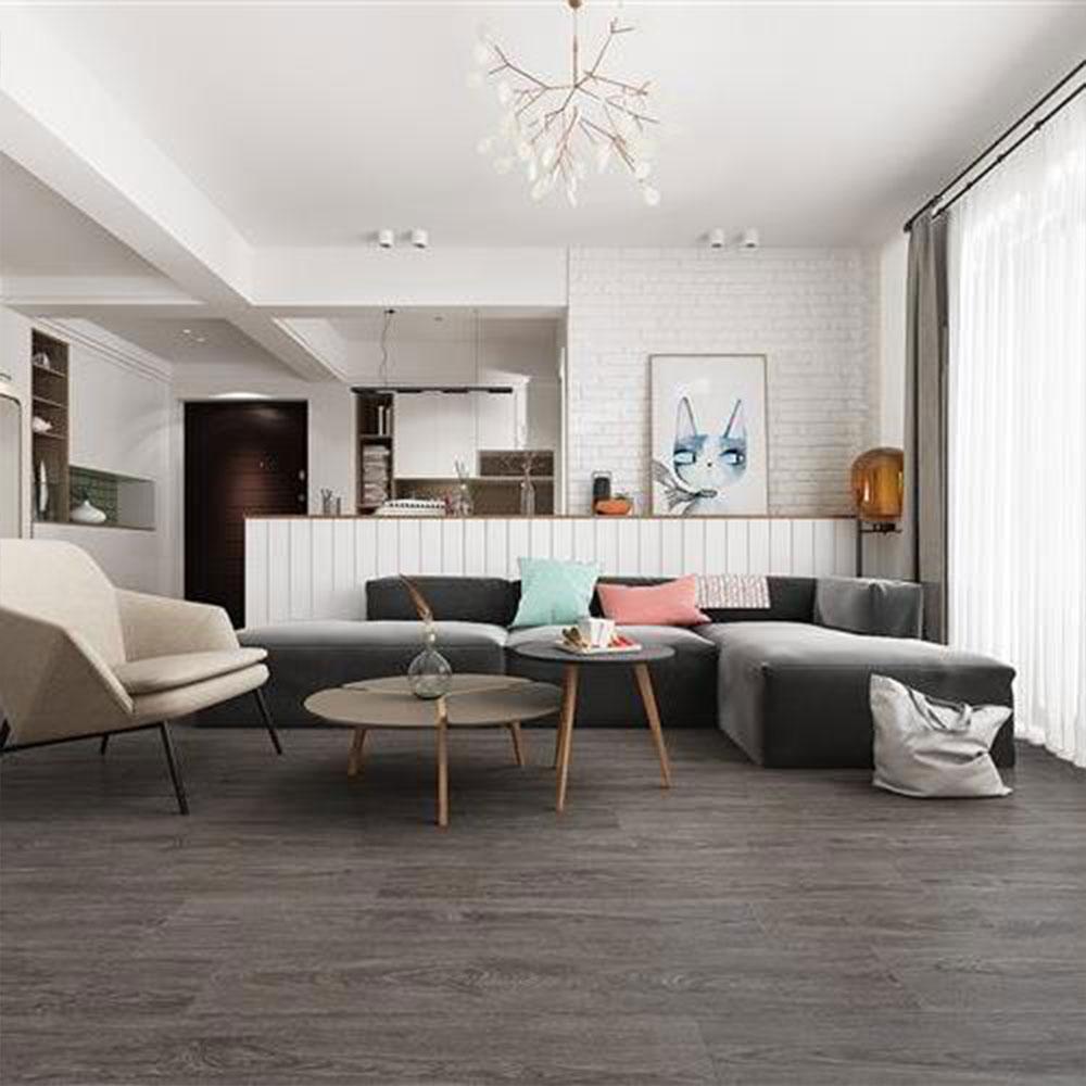 Sfi Floors Meridian Ashcroft
