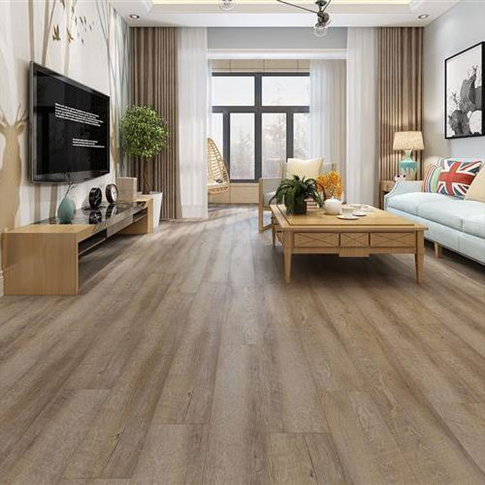 Sfi Floors Meridian Grimsby