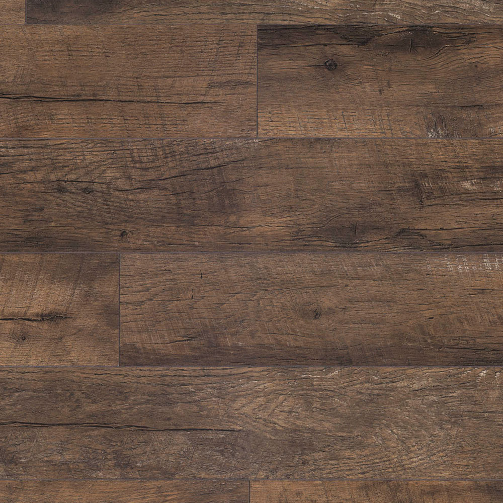 Sfi Floors Sono Plank Saloon