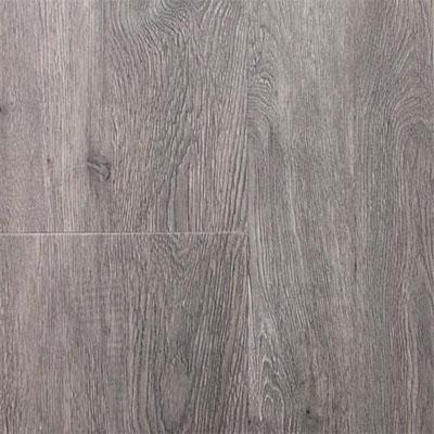 Sfi Floors Syracuse Vinyl Flooring Colors