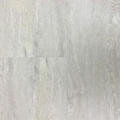 Sfi floors syracuse belle meade for Belle flooring