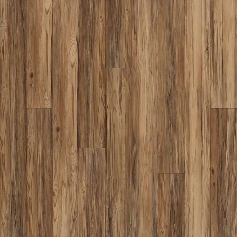Shaw floors alto vinyl flooring colors for Floorte flooring