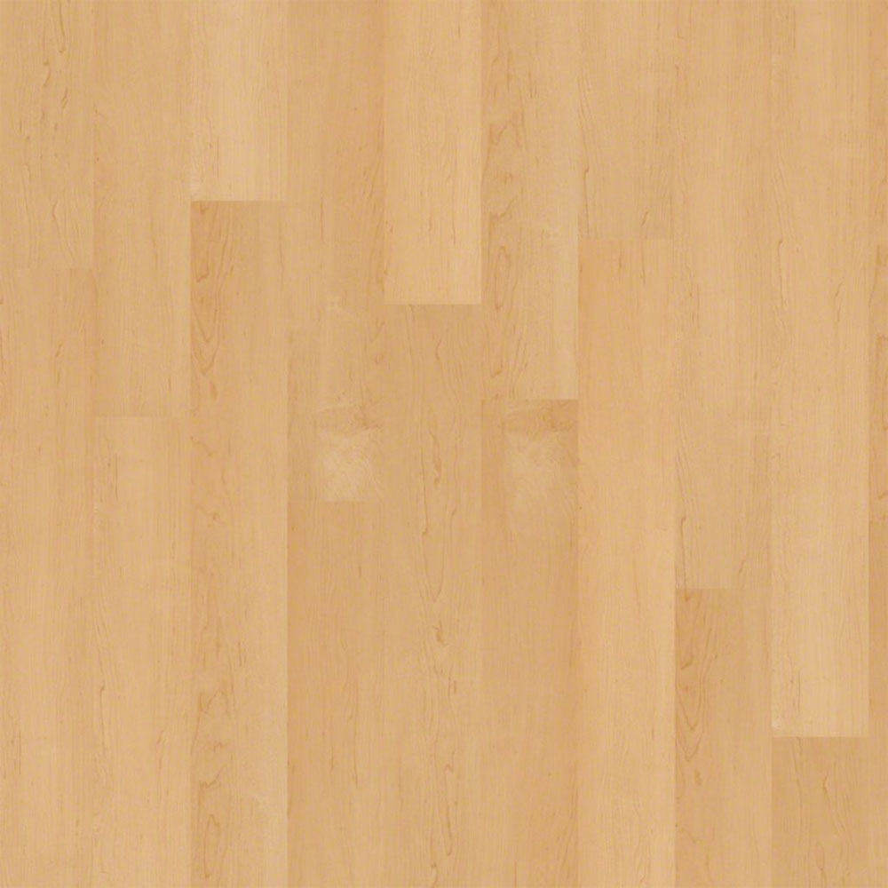 Shaw Floors Metro Maple Select
