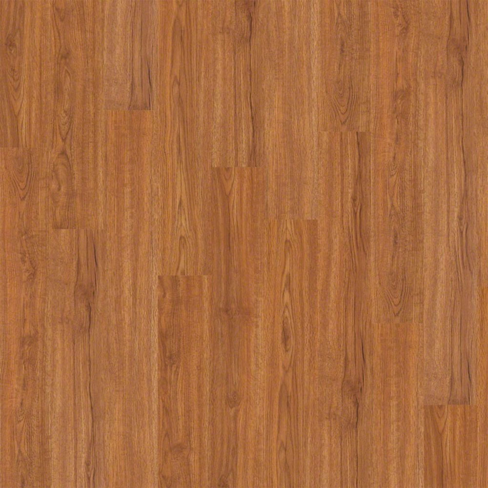 Shaw Floors Metro Mountain Oak