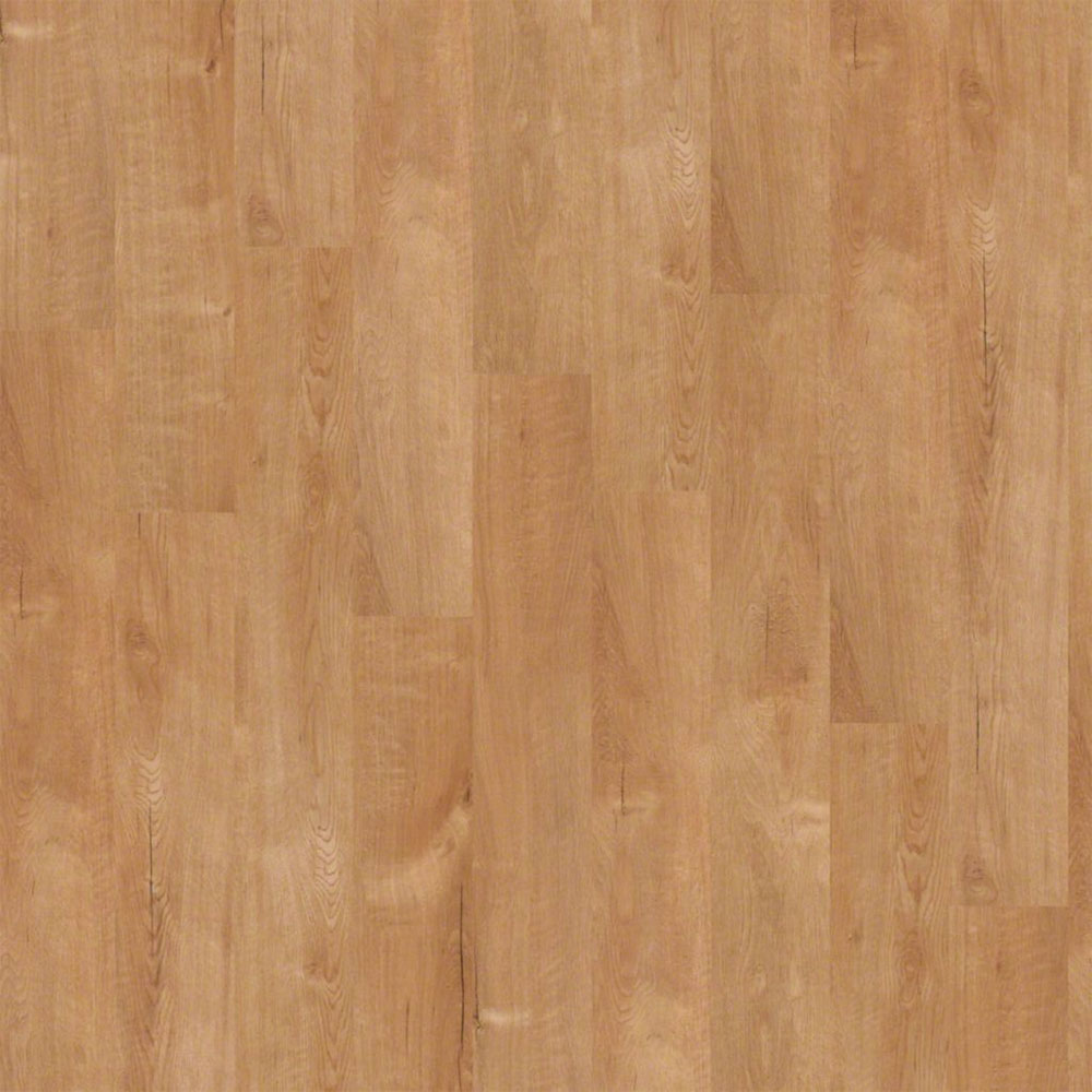 Shaw Floors Metro Natural Oak