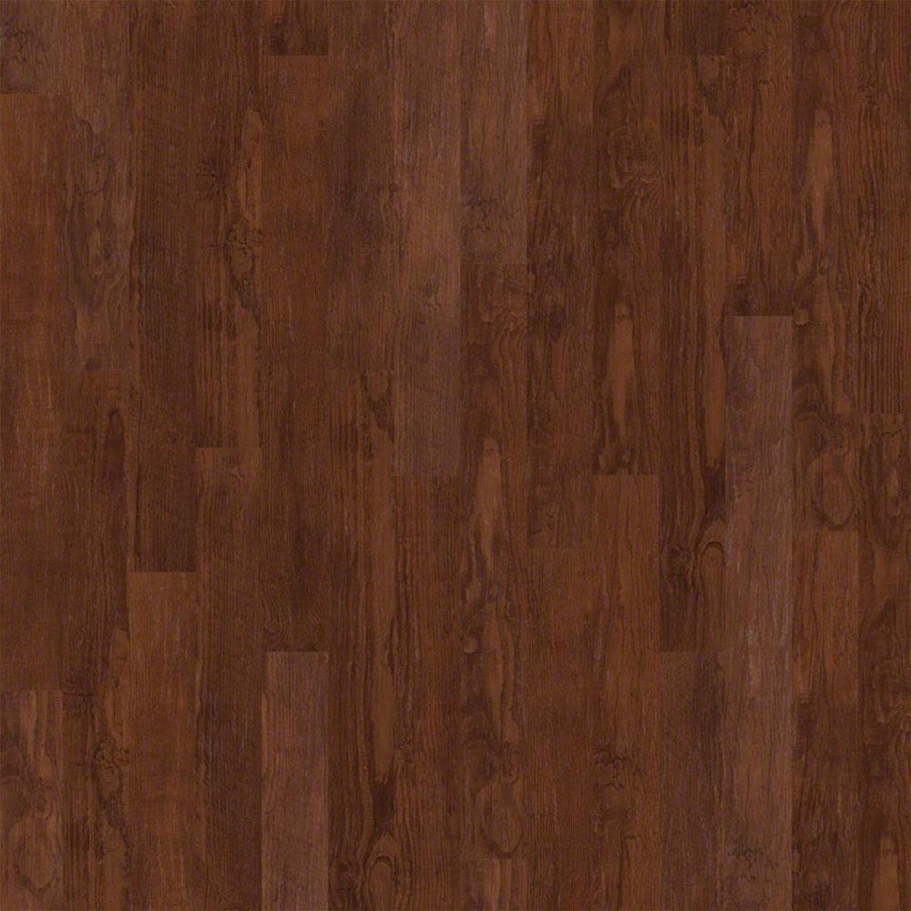 Shaw Floors Merrimac Russett Hickory