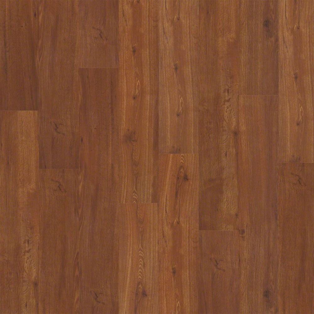 Shaw Floors Sumter Plus Universal