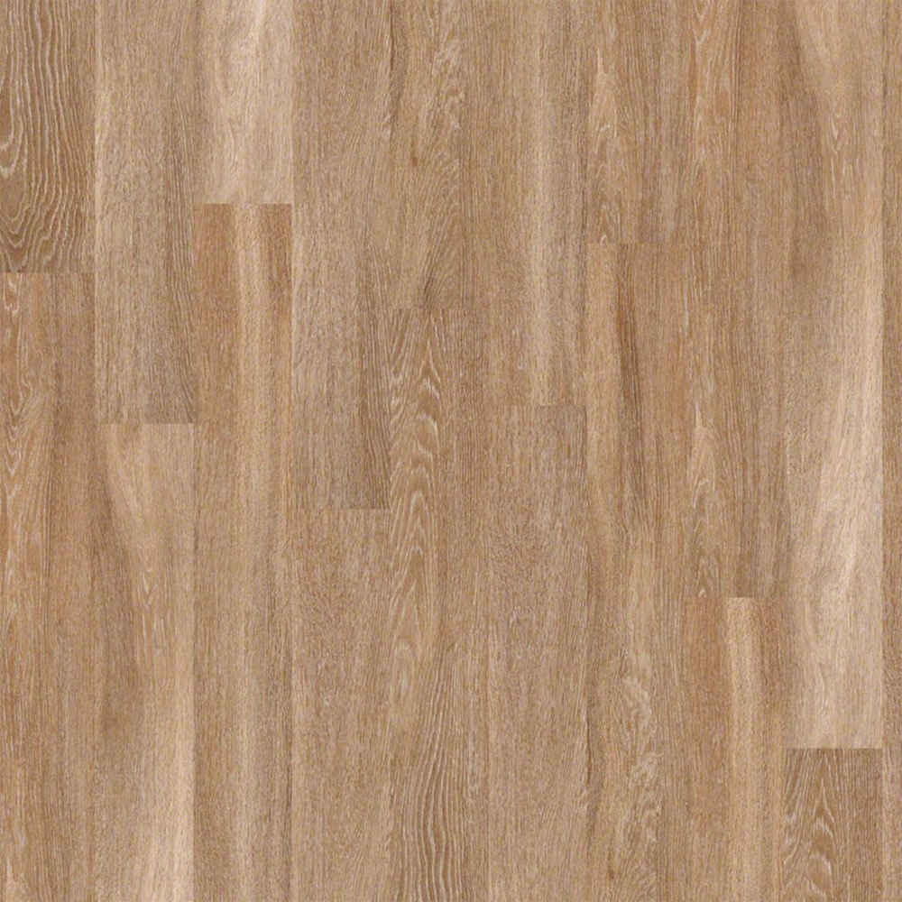 Shaw Floors Worlds Fair 12 Vinyl Flooring Colors