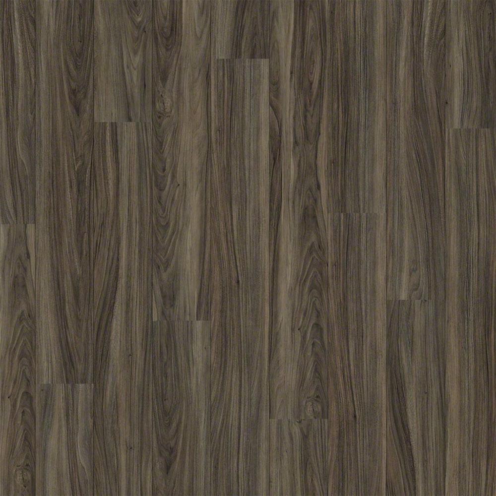 Shaw Flooring Valore 28 Images Valore Plank 0545v