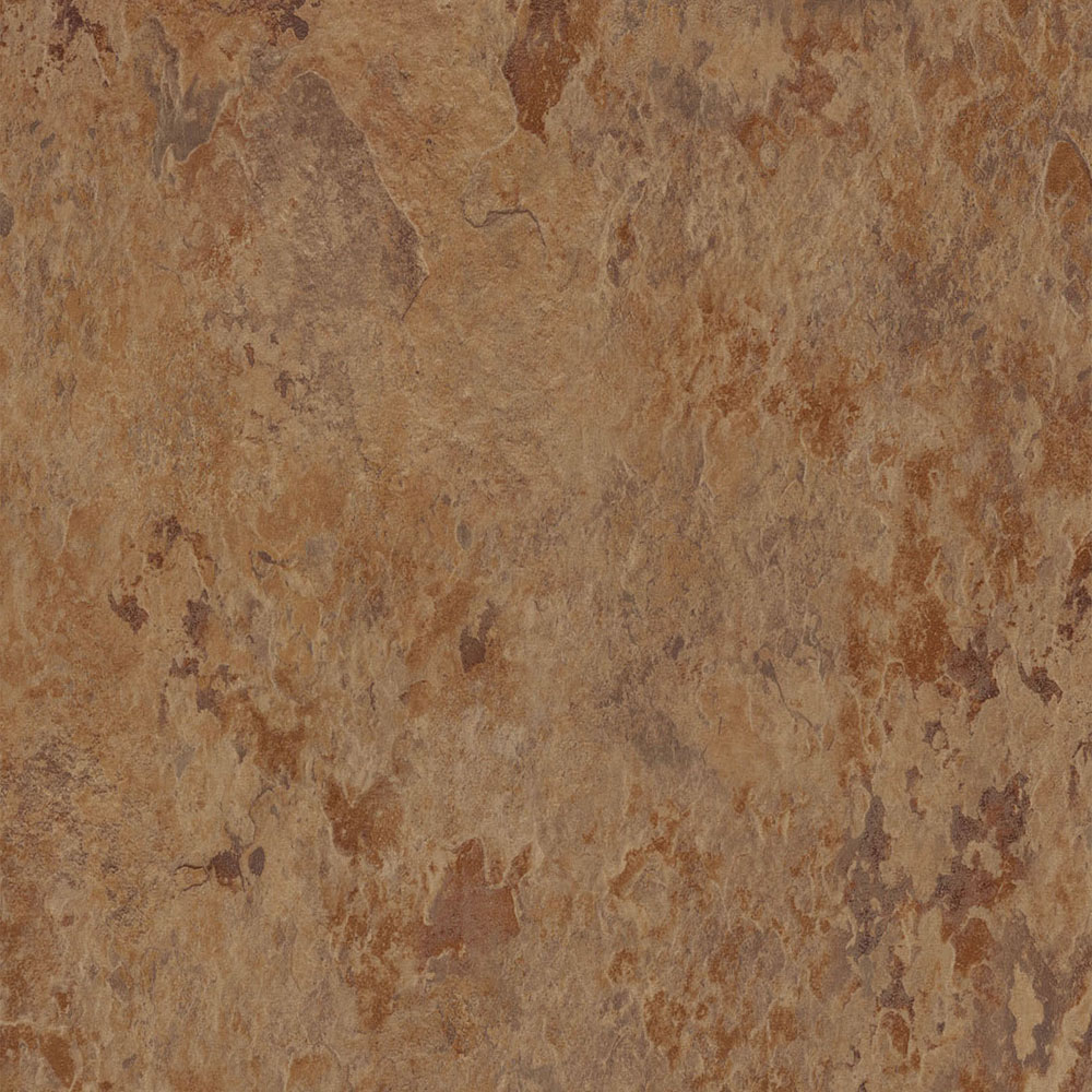Signature Collection Terra Tile Clay