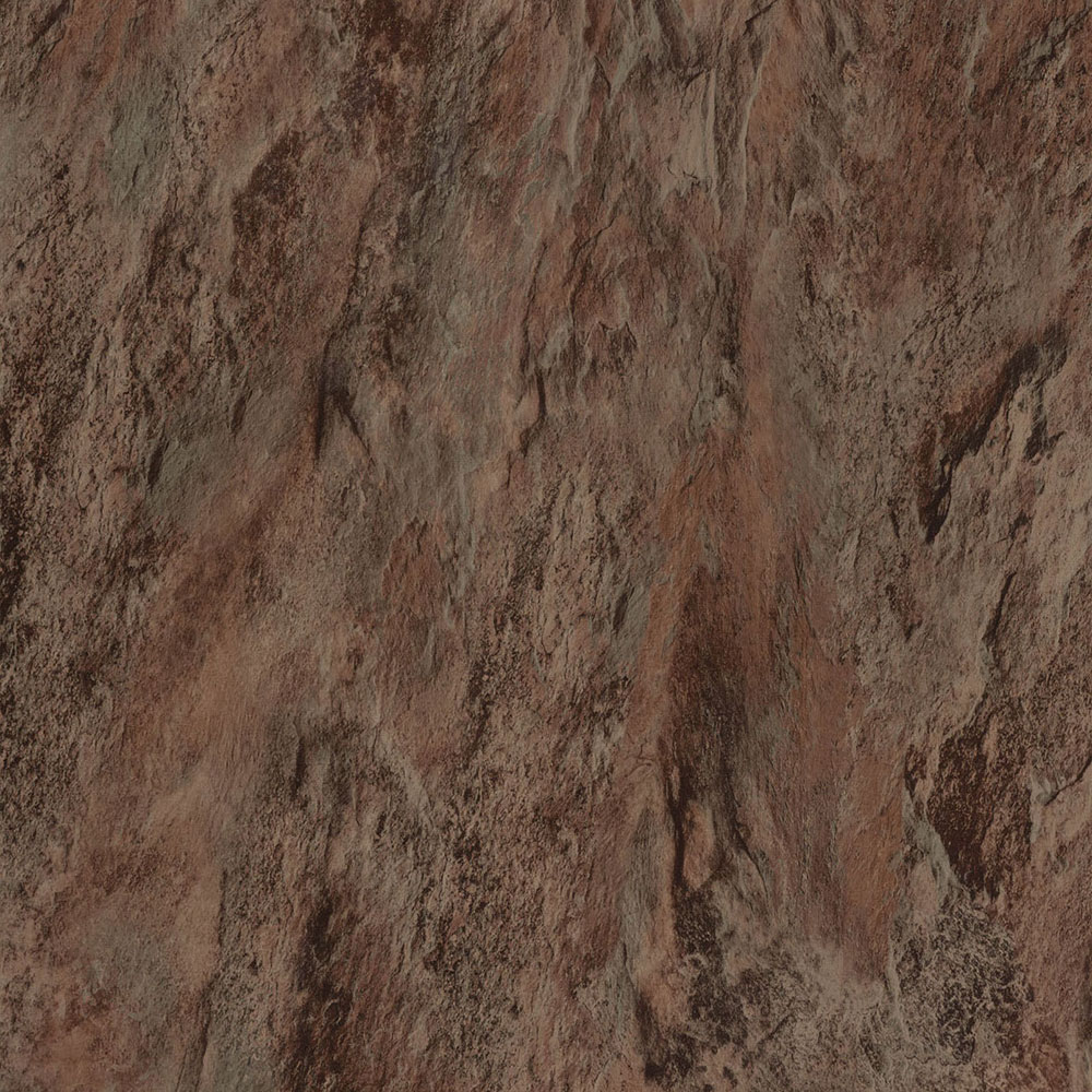 Signature Collection Terra Tile Earth