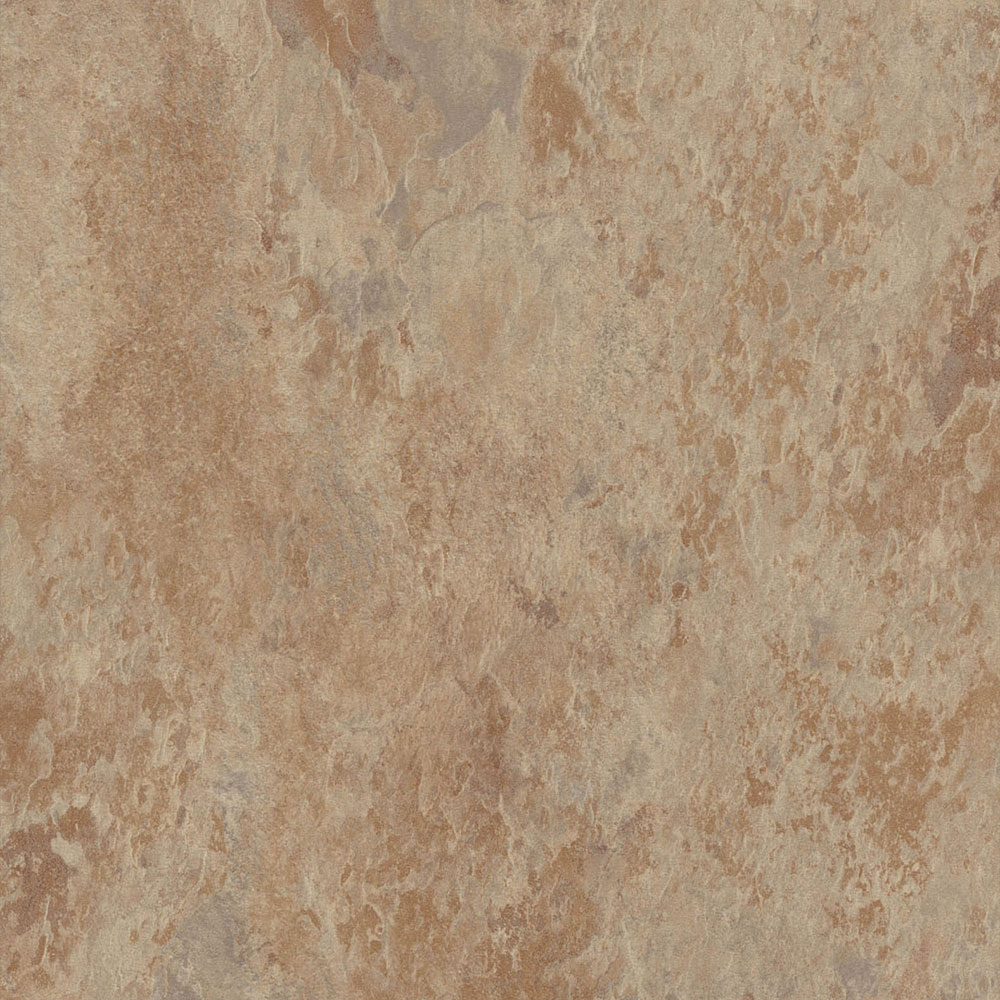 Signature Collection Terra Tile Field Stone