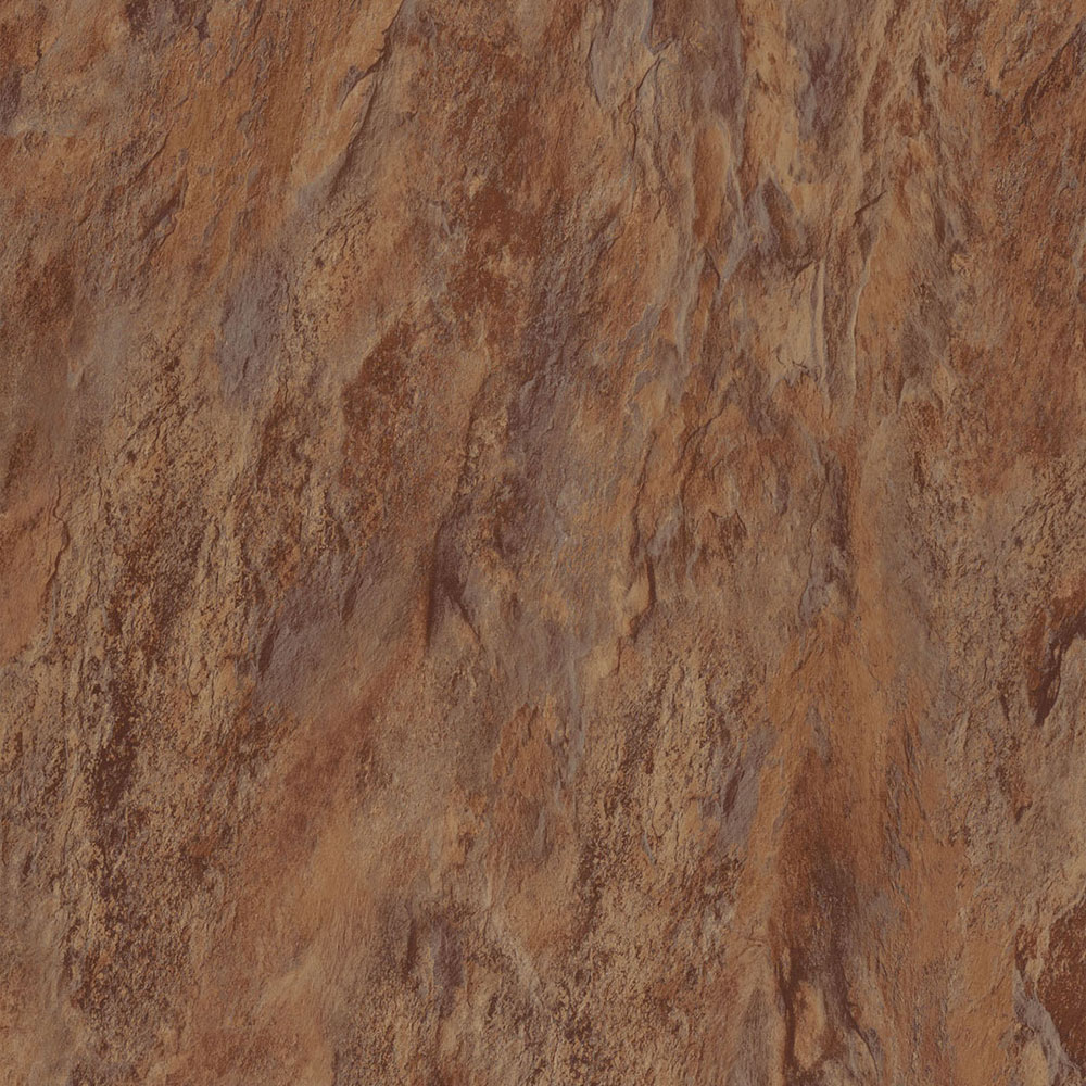 Signature Collection Terra Tile Iron Oxide