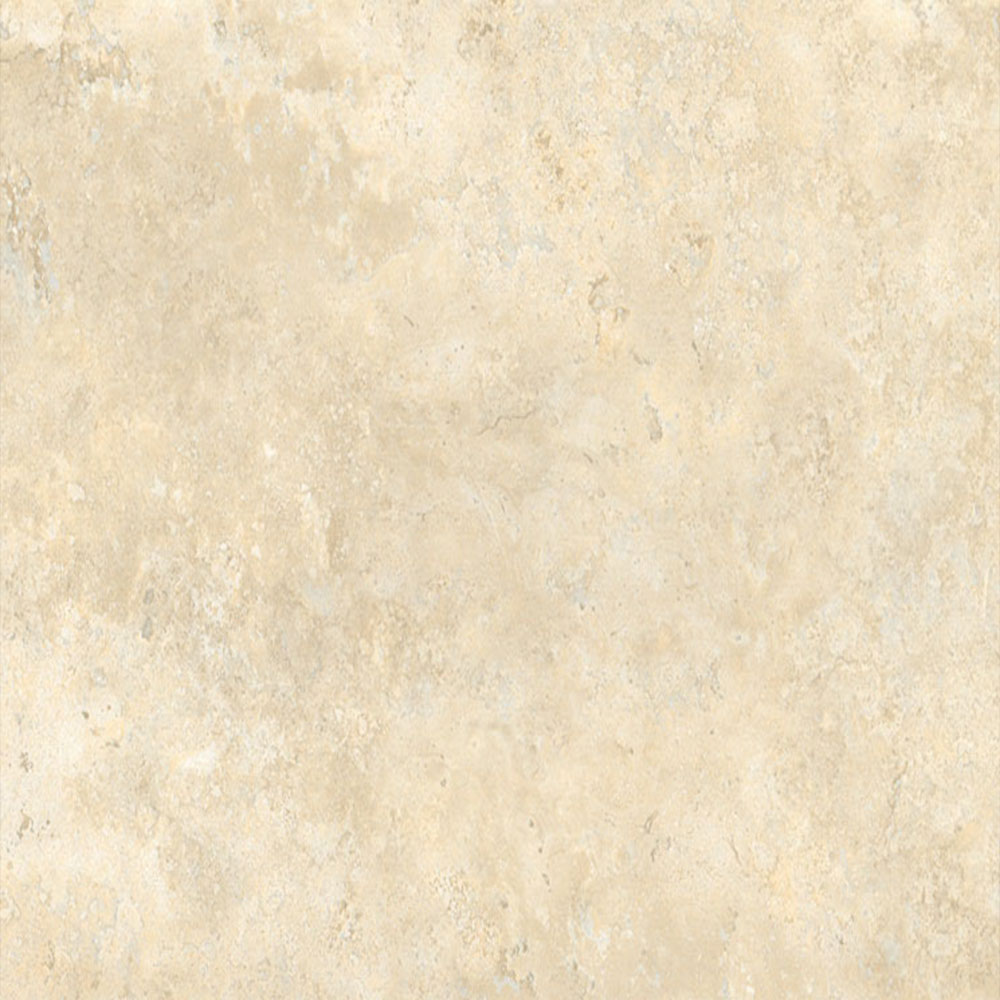 Signature Collection Terra Tile Sand Beige