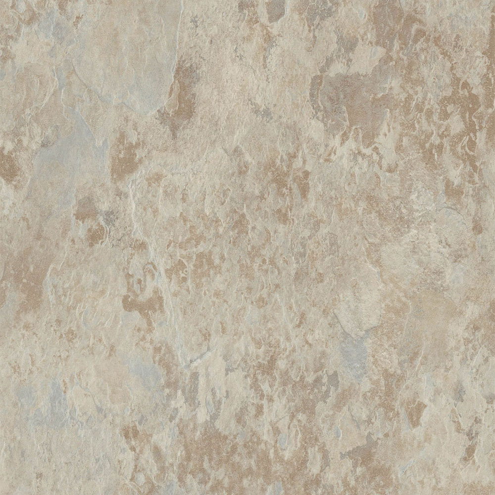 Signature Collection Terra Tile Sand Storm