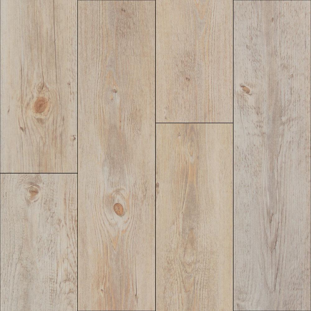Southwind Harbor Plank Vinyl Flooring Colors