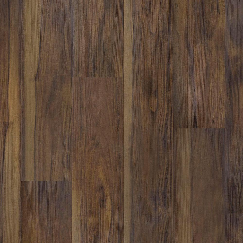 Tarkett Access Plank 6 X 48 Vinyl Flooring Colors