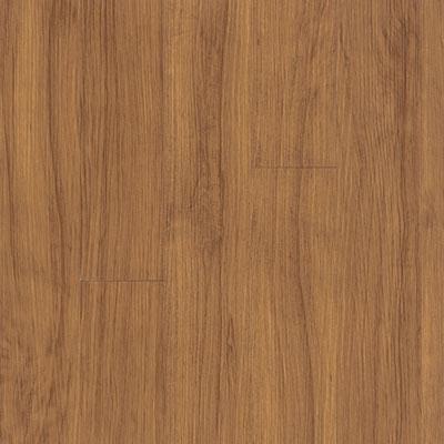Tarkett Origins Good Living Plank 6 X 36 Vinyl Flooring Colors