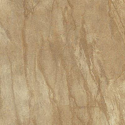Tarkett Permastone Plank Groutless 12 X 24 Petra