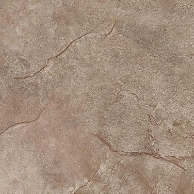 Tarkett Permastone Tile Groutless 12 X 12 Ashe Stone