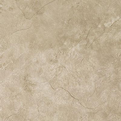 Tarkett Permastone Tile Groutfit 12 X 12 Natural Stone