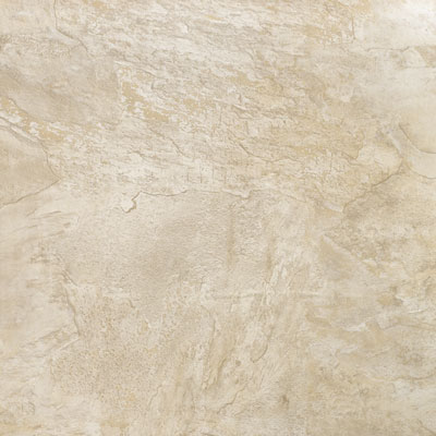 Tarkett Permastone Tile Groutfit 16 X 16 Vinyl Flooring Colors