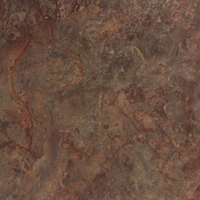 Tarkett Permastone Tile Groutless 16 X 16 Magma
