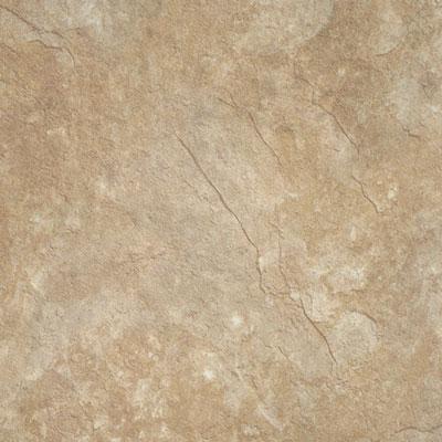 Tarkett Permastone Tile Groutless 16 X 16 Sand Stone