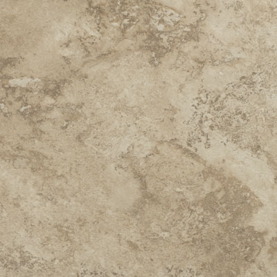 Tarkett Permastone Tile Groutless 16 X 16 Weathered Beach
