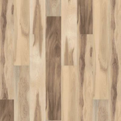 Tesoro Luxwood Vinyl Flooring Colors