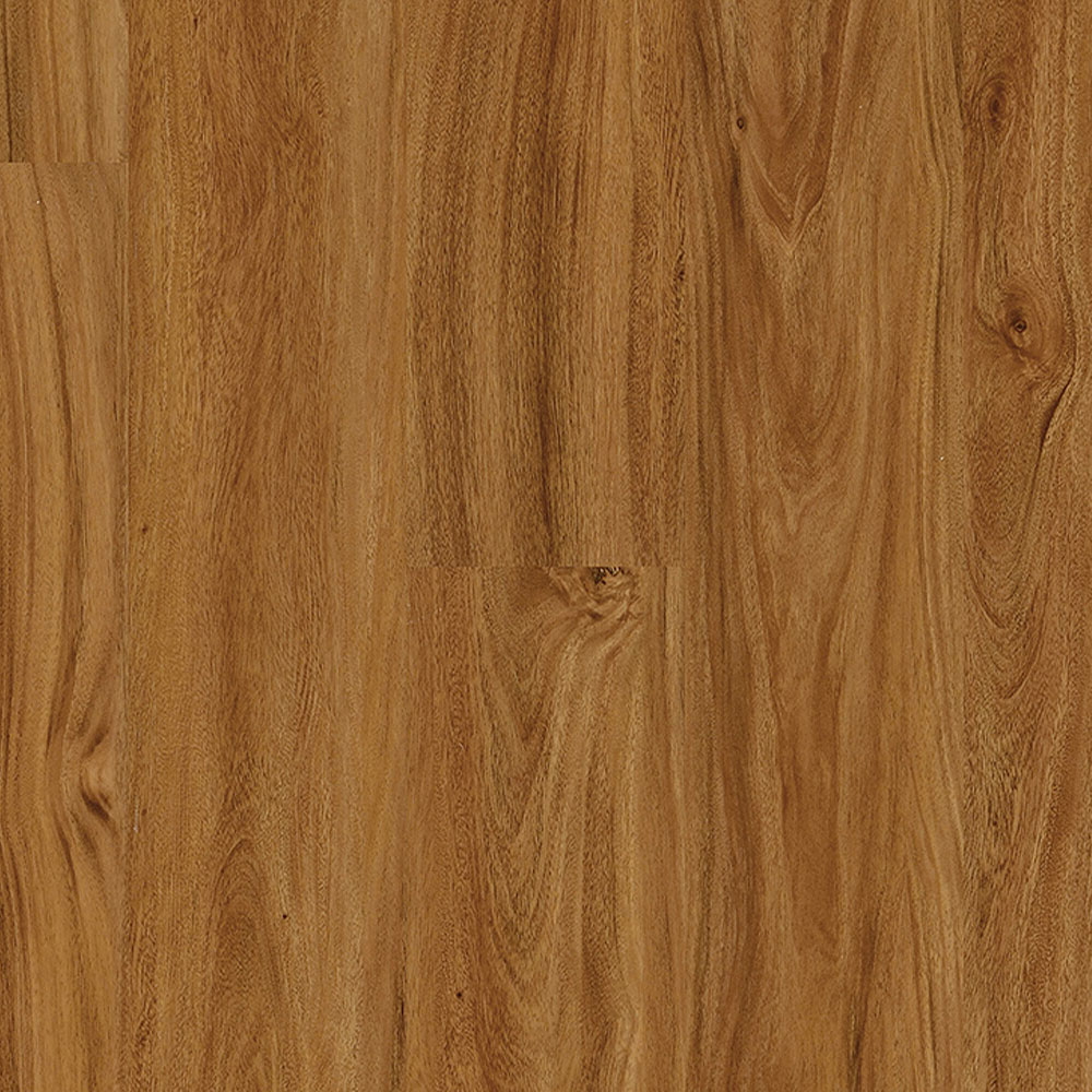 Us Floors Coretec One 6 X 48 Adelaide Walnut