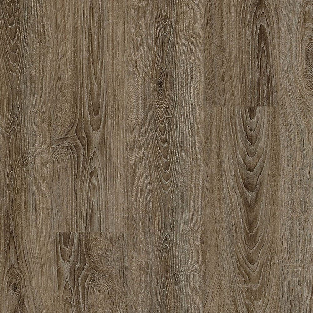 Us Floors Coretec One 6 X 48 Alpine Ash