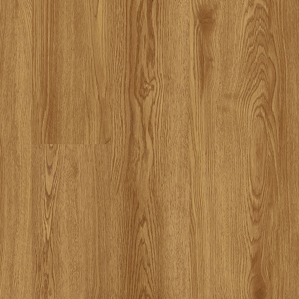 Us Floors Coretec One 6 X 48 Peruvian Walnut