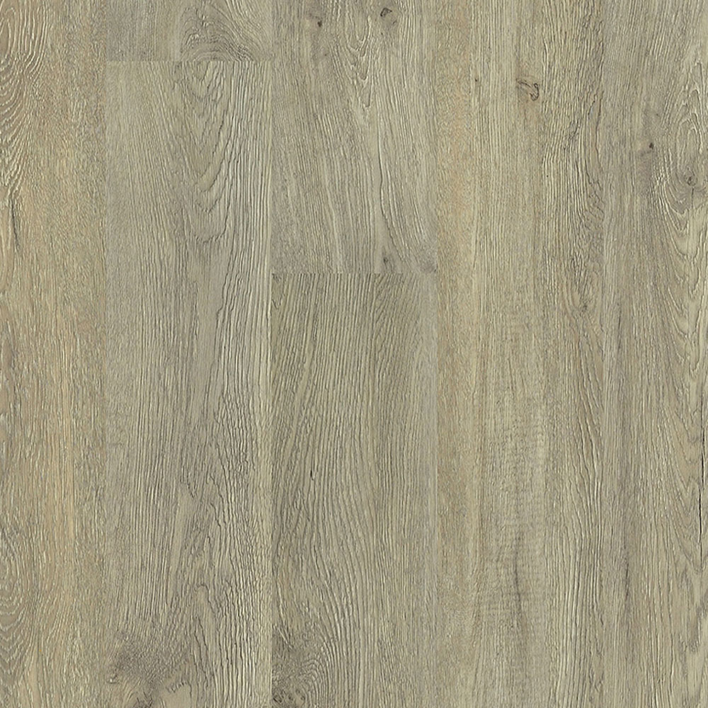 Us Floors Coretec One 6 X 48 Plymouth Oak