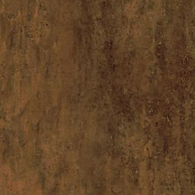 Us Floors Coretec Plus 12 X 24 Aged Copper