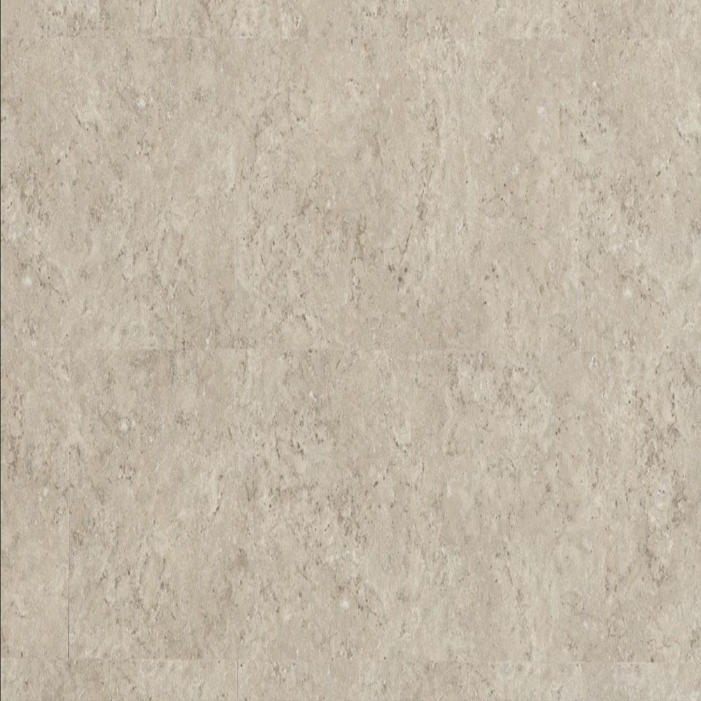 Us Floors Coretec Plus 12 X 24 Amalfi Grey