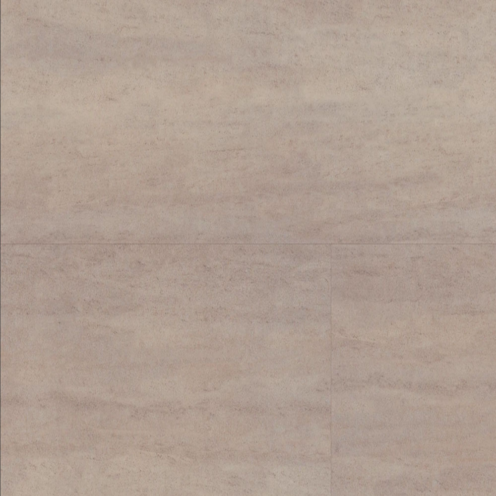 Us Floors Coretec Plus 12 X 24 Ankara Travertine