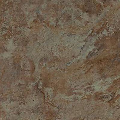 Us Floors Coretec Plus 12 X 24 Empire Slate